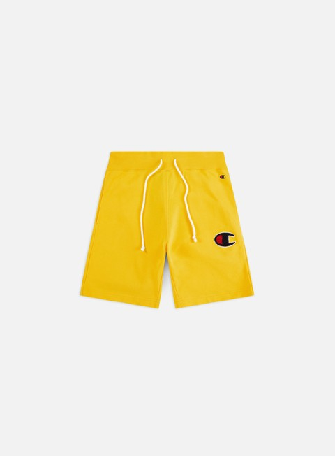 Pantaloncini Champion Bermuda Pants