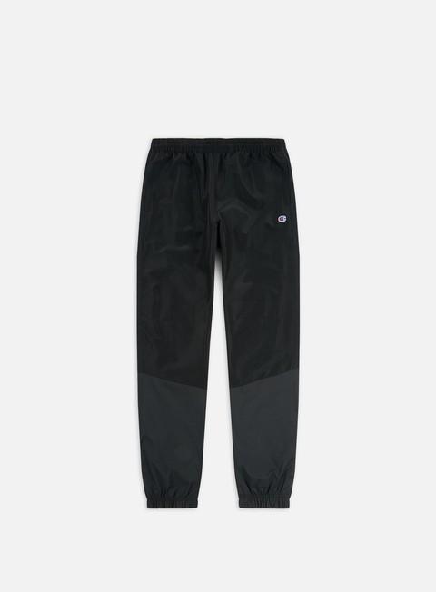 Sweatpants Champion Elastic Cuff C Pant