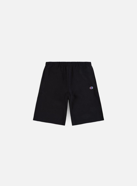 Champion Long Bermuda Pants