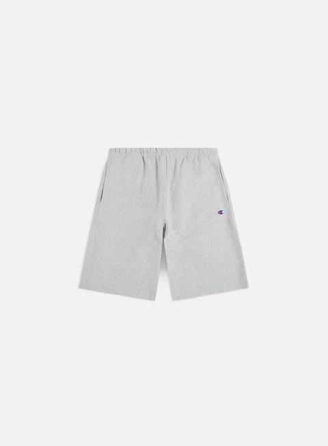 Shorts Champion Long Bermuda Pants
