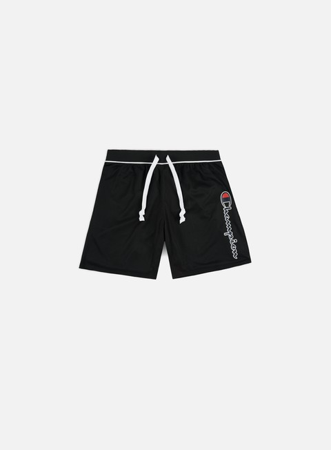 Shorts Champion Mesh Bermuda Pants