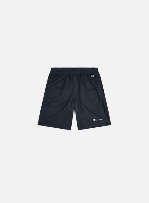 Pantaloncini Champion Mesh Shorts