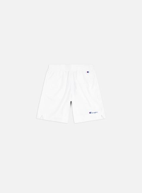 Champion Mesh Shorts