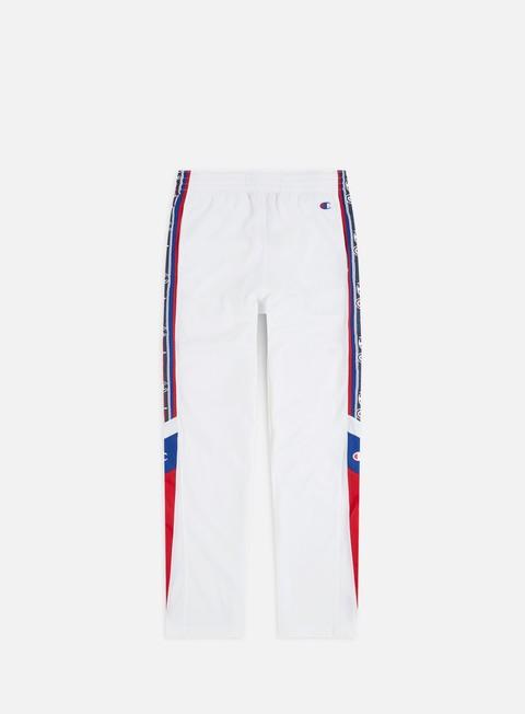 Sweatpants Champion Reverse Weave Taped Pant
