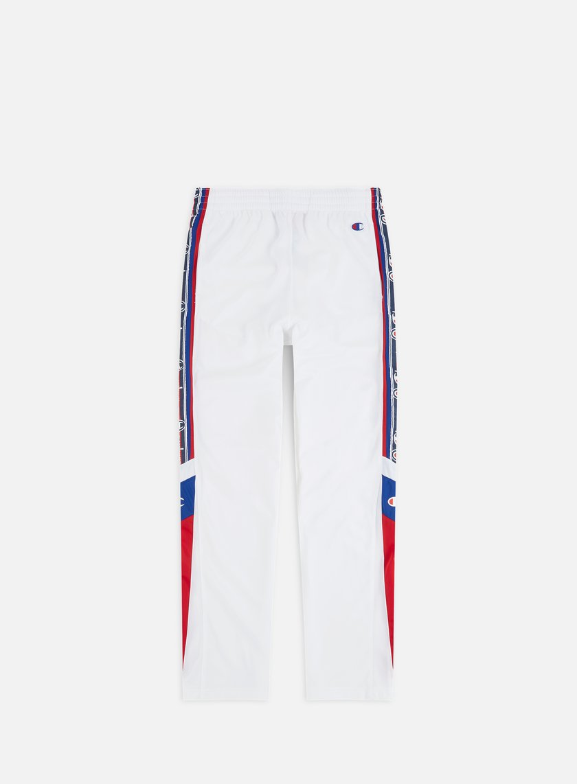 Champion Reverse Weave Taped Pant