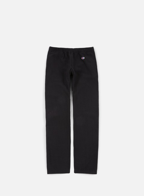 Sale Outlet Pants Champion Reverse Weave Terry Pant