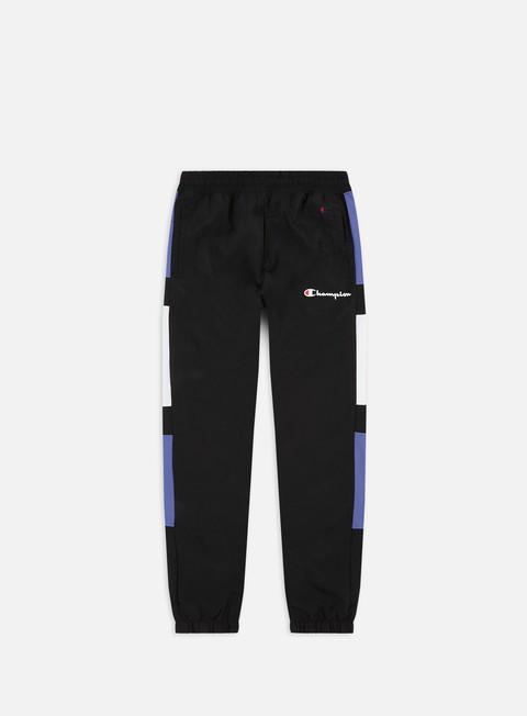 Sweatpants Champion Side Inserts Pants