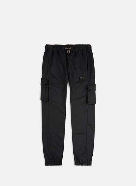 Sweatpants Champion Trade Rochester Elastic Cuff Pant