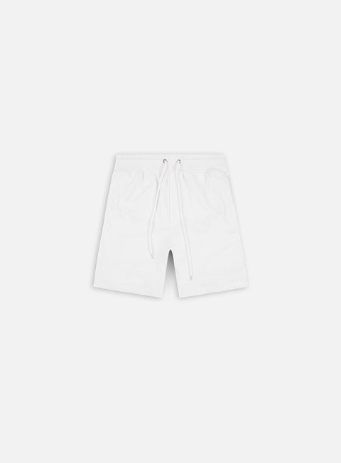 Colorful Standard Classic Organic Sweat Shorts