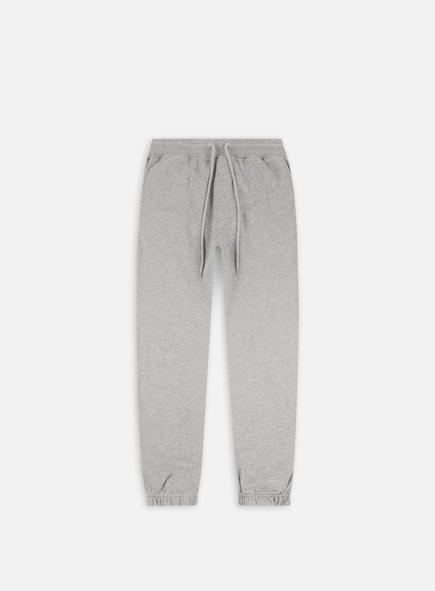 Colorful Standard Classic Organic Sweatpant