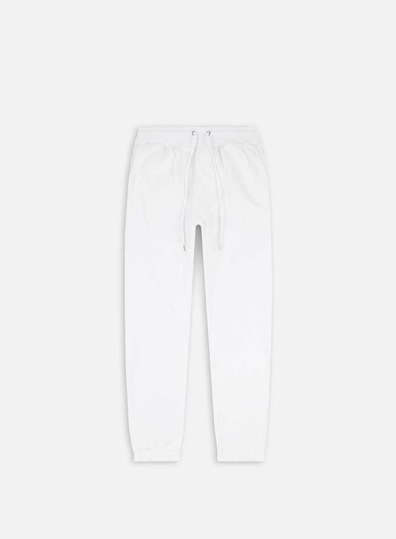 Colorful Standard Classic Organic Sweatpant