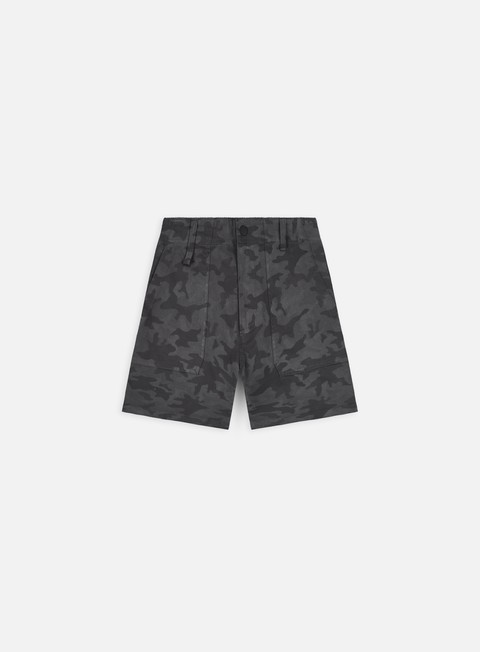 Columbia Clarkwall Organic Twill Shorts