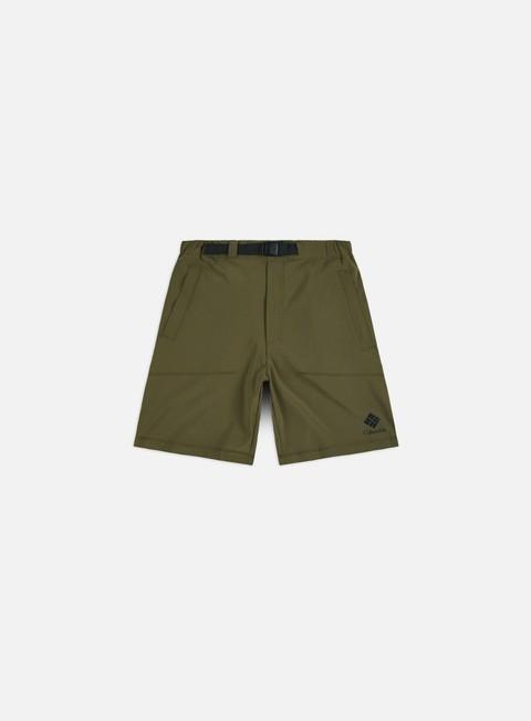 Pantaloncini Columbia Columbia Lodge Woven Shorts