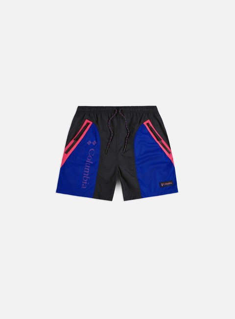 Shorts Columbia Riptide Short