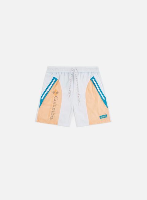 Pantaloncini Columbia Riptide Short