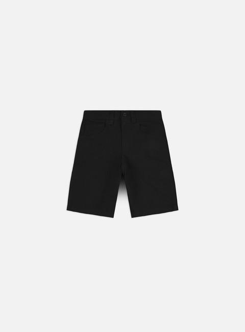Pantaloncini Columbia Rugged Ridge Outdoor Shorts