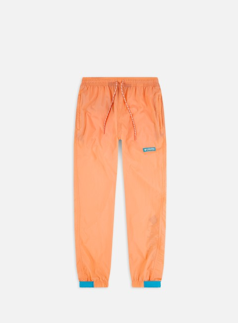 Sweatpants Columbia Santa Ana Wind Pant