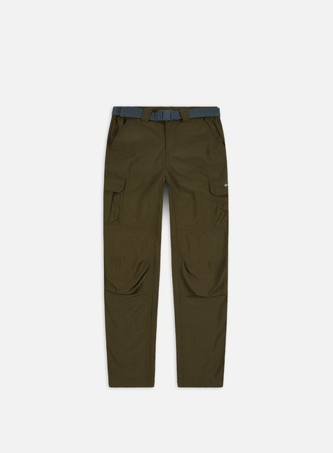 Pants Columbia Silver Ridge Cargo Pant