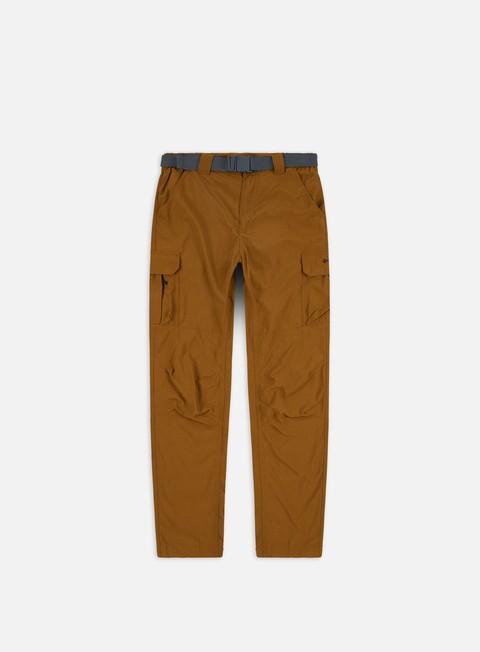 Pantaloni Lunghi Columbia Silver Ridge Cargo Pant