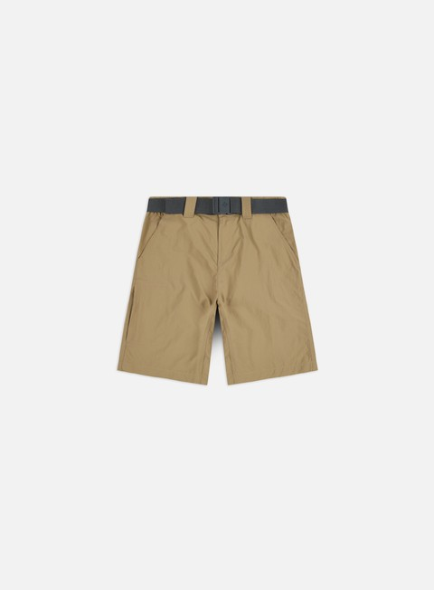 Columbia Silver Ridge Shorts