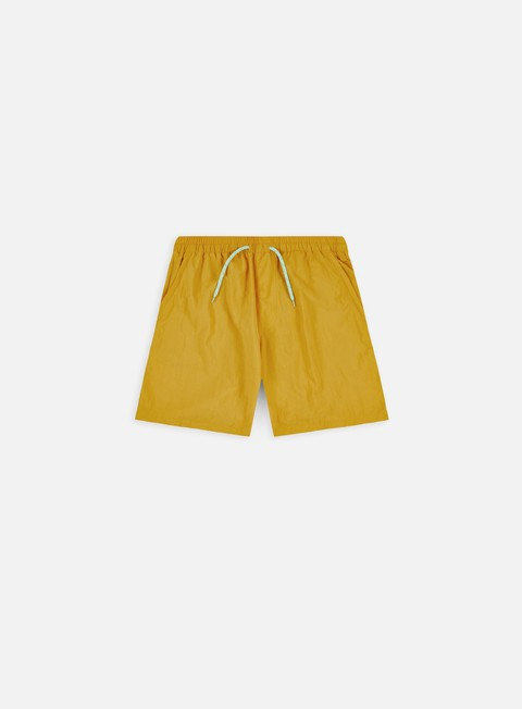 Columbia Summerdry Shorts