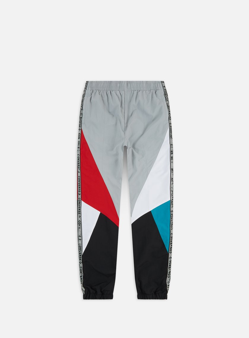 Converse Archive Woven Track Pant