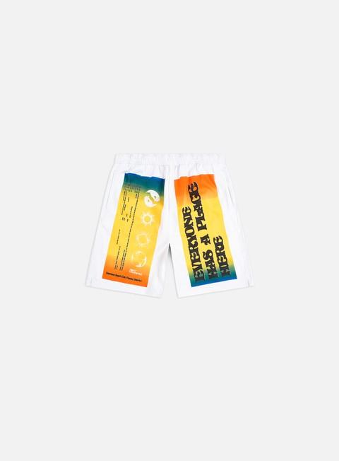 Sale Outlet Shorts Converse Converse x Rokit Baggie Shorts
