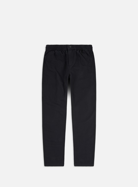 Pantaloni Lunghi Converse Easy Waist Carpenter Pant