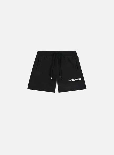 Converse Fleece Short Pant