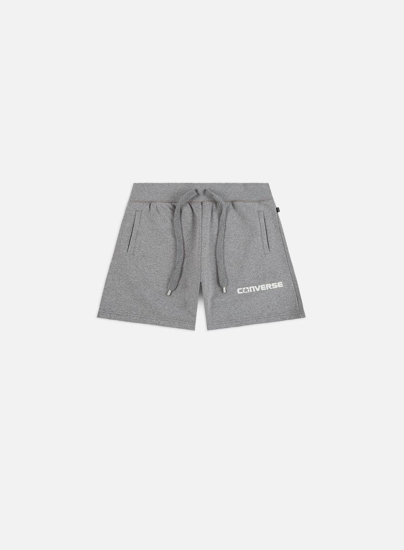Converse Fleece Short Pant