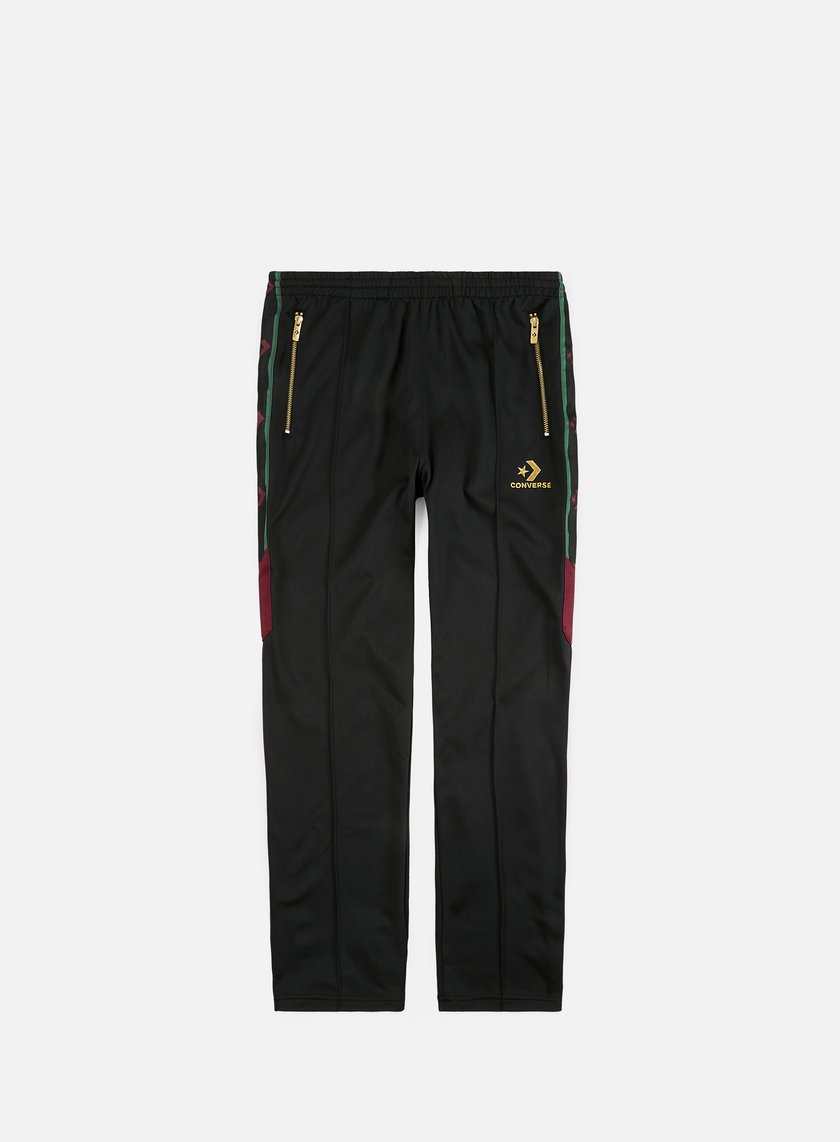 Converse Luxe Star Chevron Track Pant