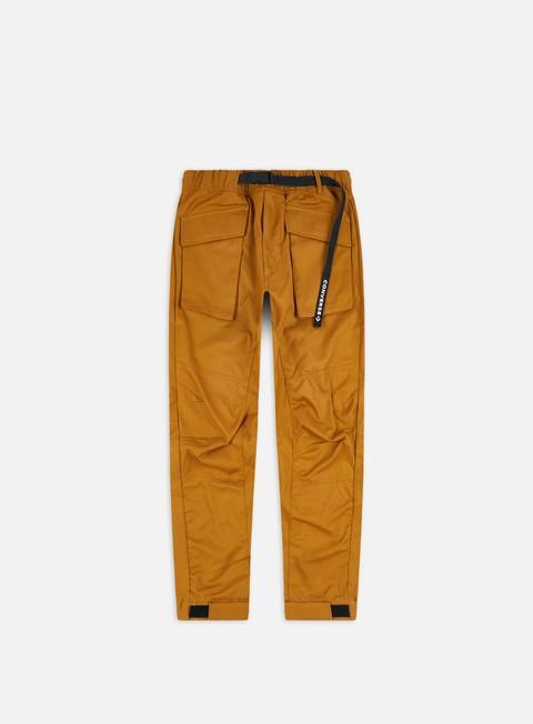 Pants Converse Paneled Jogger Pant