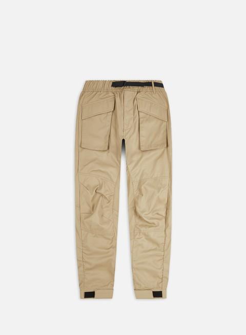Pantaloni Lunghi Converse Paneled Jogger Pant