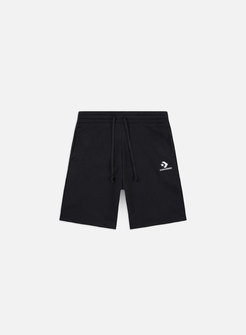 Shorts Converse Star Chevron EMB Shorts