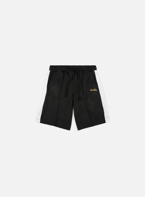 Sale Outlet Shorts Diadora 80s Bermuda Short