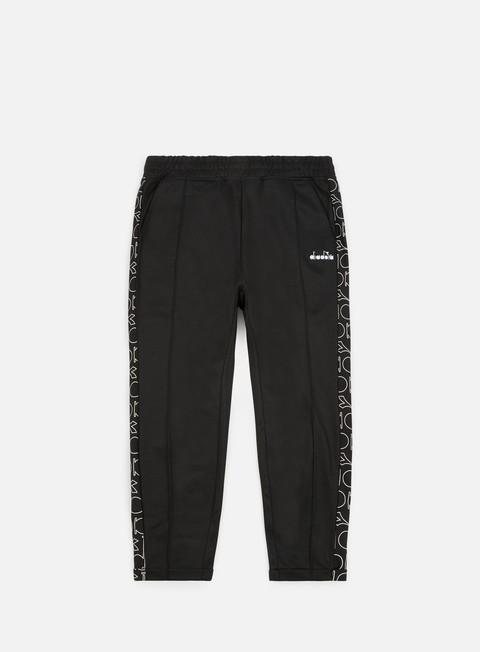 Sweatpants Diadora 80s Bold Pant