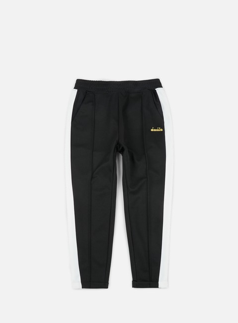 Sweatpants Diadora 80s Pant