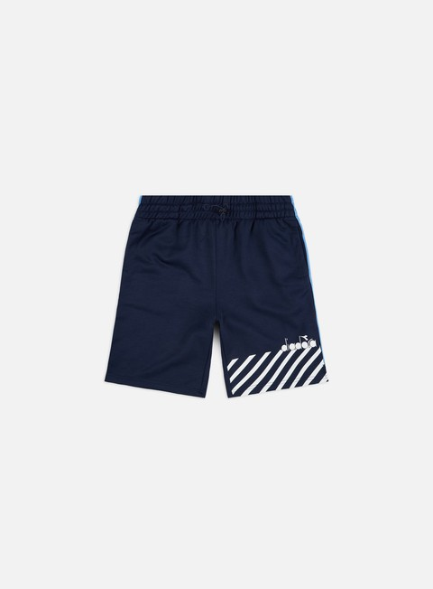 Pantaloncini Corti Diadora Barra Bermuda Shorts