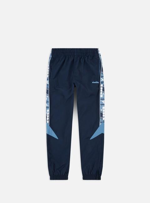 Sweatpants Diadora MVB Pant
