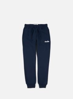 Diadora - Seoul 88 Cuff Pant, Blue Denim 1