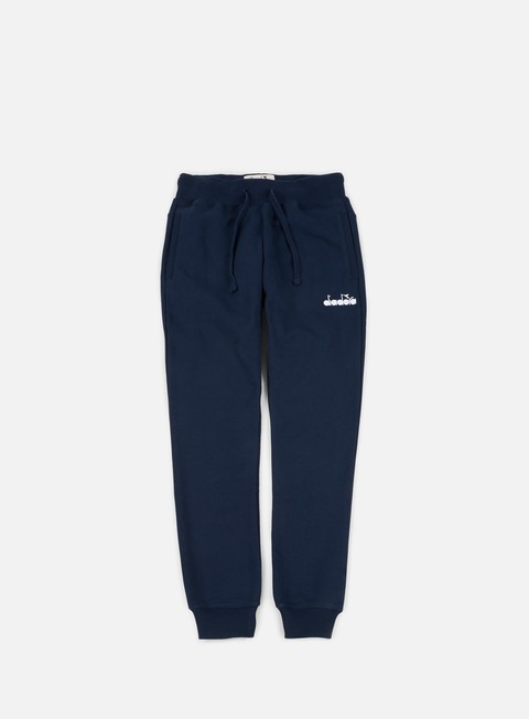 Sale Outlet Sweatpants Diadora Seoul 88 Cuff Pant
