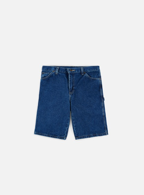Pantaloncini Corti Dickies 11 Carpenter Short