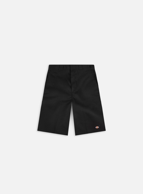 Dickies 13In Multi Pocket Shorts