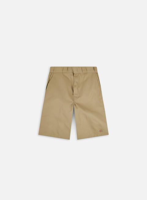 Dickies 13In Multi Pocket Shorts