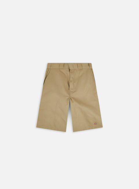 Shorts Dickies 13In Multi Pocket Shorts