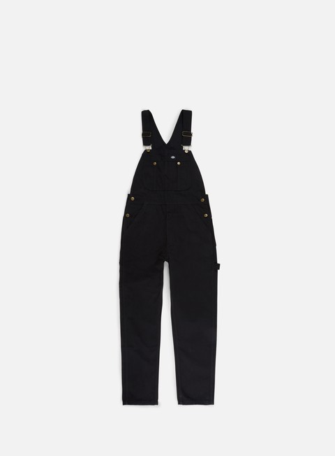 Jeans Dickies Bacova Dungaree