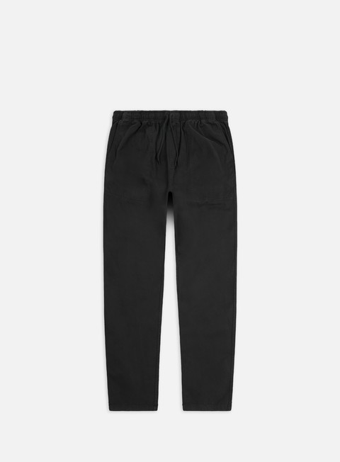 Pantaloni Lunghi Dickies Cankton Pant