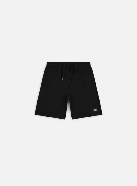Pantaloncini Dickies Champlin Shorts
