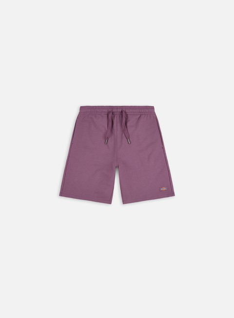Dickies Champlin Shorts