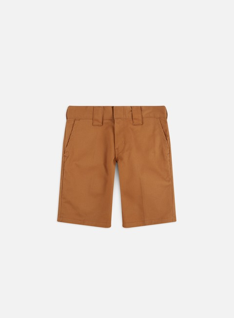 Outlet e Saldi Pantaloncini Corti Dickies Cotton 873 Short